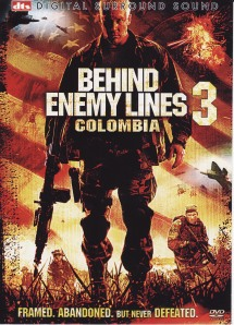 behind-enemy-lines-3