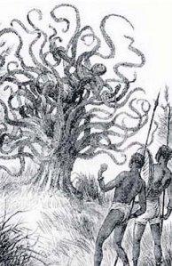 pokok-mkn-manusia